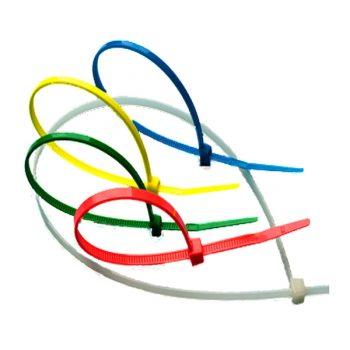 cable-tie-photo