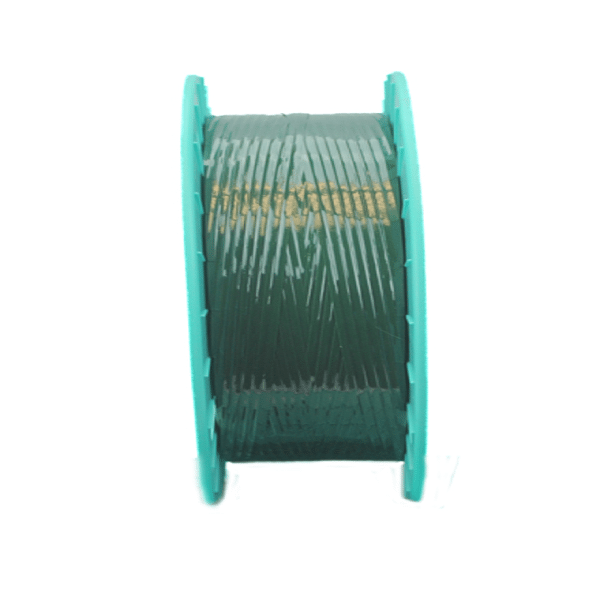10-3280 – Twist Tie Machine Polycore – 8 Colors Available – Tach-It