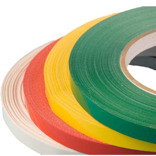 38 180 Bag Sealing Tape
