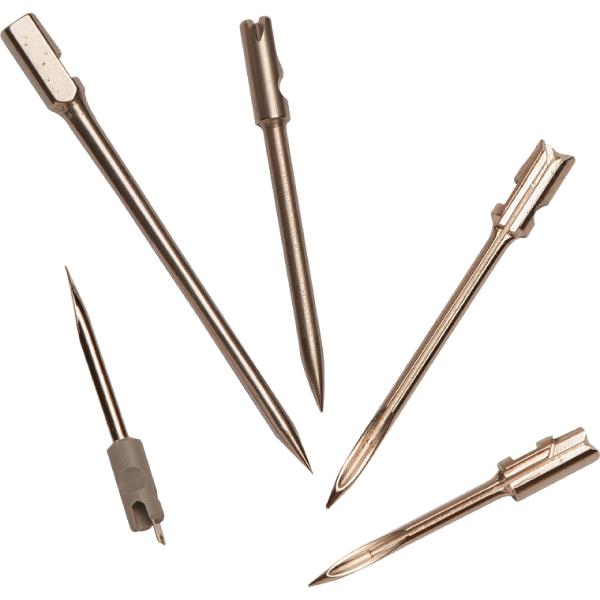 simba-spec-needles