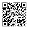 qr-code2-for-google-play-tach-it-app