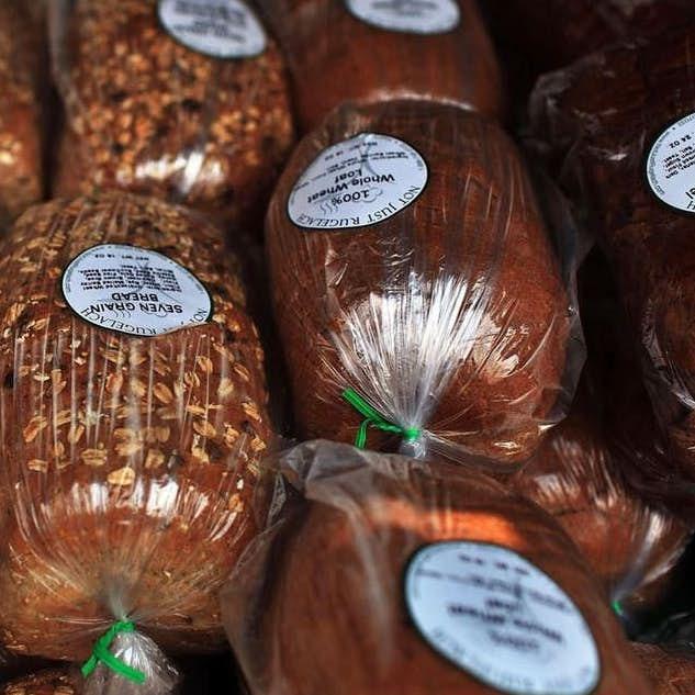 non-feature-bread-bag-tags